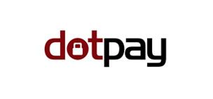 płatność Dotpay na WordPress