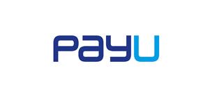 płatność PayU na WordPress