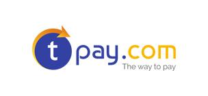 płatność TPay na WordPress